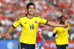 2014 james rodríguez james rodriguez 2014 james rodriguez colombian 1489