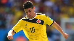 2014 james rodríguez james rodriguez 2014 james rodriguez colombian 1752