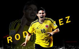 football players james rodriguez wallpapers 7752 165 wallpaper id 2301 1514