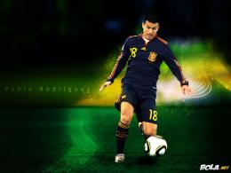 James Rodriguez Footballer Wallpaper HD 1382
