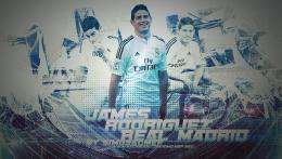 james rodriguez wallpaper 2014 by by simo960mef 1407