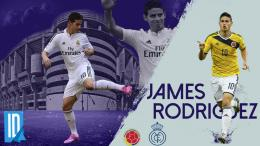 james rodriguez real madrid hd wallpapers 2014 15 james rodriguez 565