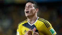 wallpaper football wallpaper james rodriguez resolution 1280 x 720 542