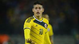 james rodriguez wallpaper 2014 fifa gambar gol james rodriguez 1105