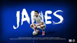 james rodriguez wallpaper 2014 214