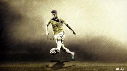 James Rodriguez 2014 wallpaper 1353