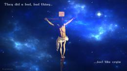 jesus christ widescreen wallpapers 13 jesus christ widescreen 1813