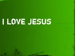 Jesus Christ Desktop Backgrounds for Christians 289