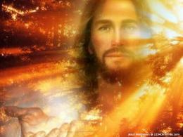 Jesus Desktop Wallpapers 559