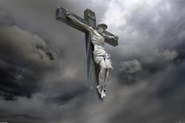wallpapers 02 jesus christ widescreen wallpapers 03 jesus christ 852