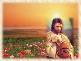 Jesus Christ Wallpapers for Computer Desktop 817