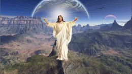 jesus wallpaper free 157