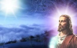 Jesus Desktop Wallpapers 977