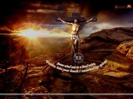 Jesus Wallpapers 291