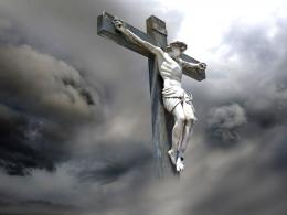 wallpapers free download, free 3d jesus wallpapers, 3d jesus desktop 693