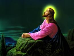 Jesus Desktop Wallpapers 925