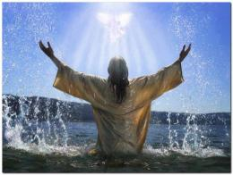 Jesus Christ Free Desktop Wallpapers 568