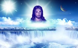 Jesus Desktop Wallpapers 490