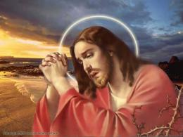 Jesus Christ Wallpaper 1577