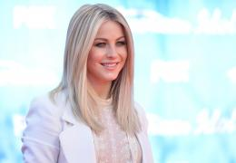 Julianne Hough Wallpapers 1549