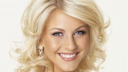 Julianne Hough Wallpaper 1190
