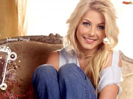 More Images Julianne Hough Wallpapers 1897