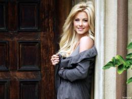 Julianne Hough Julianne Hough 1387