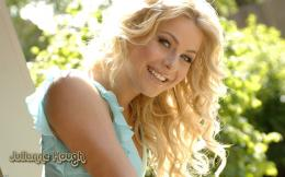 Julianne Hough 2013 background and make this wallpaper for your 1888