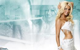 Julianne Hough Wallpaper by m r x 1276