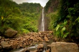 Jungle River Waterfall | 1920 x 1280 | Download | Close 850