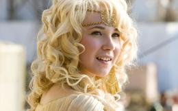 Home » Celebs » Juno Temple HD Wallpaper 653