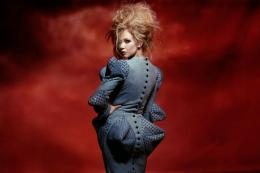 Juno Temple hd Wallpapers 2013 376