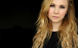 Juno temple nice hair style hd wallpaper free download jpg 333