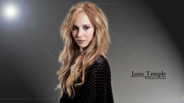 Juno Temple HD Wallpaper 1385