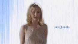 Juno Temple HD Wallpaper 296