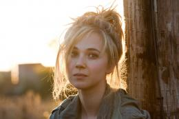 Juno Temple Wallpapers 1331