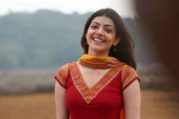 kajal agarwal hot hd wallpapers 1366x768 296