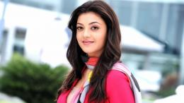 Download Kajal Agarwal in Baadshah wallpaper from the following 1347