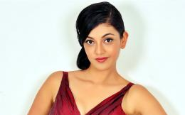Description: Kajal Agarwal HD WallpapersDownload Kajal Agarwal 216