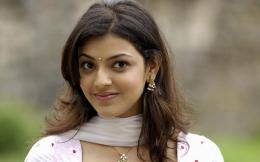 kajal wallpapers hd kajal agarwal wallpaper picture photo background 1825