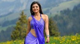 Wallpaper: Indian actress kajal agarwal hd wallpapers 843