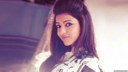 home kajal agarwal blonde kajal agarwal desktop wallpaper 977