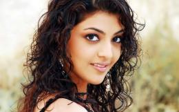 kajal agarwal wallpapers 2014 kajal agarwal hd wallpapers 2014 1356