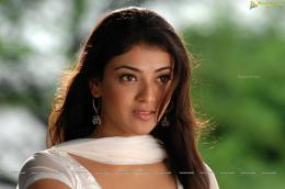 kajal agarwal latest wallpapers 2012 kajal agarwal hd wallpapers for 255