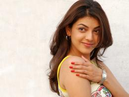 simple+kajal+agarwal+hd+wallpapers jpg 1180