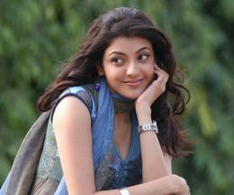 smiling+kajal+agarwal+hd+wallpapers jpg 1920
