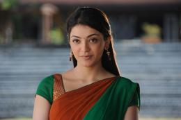 Wallpaper: kajal agarwal hd wallpapers for desktop 1445