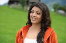 Kajal Agarwal Hot Wallpapers in HD 1861