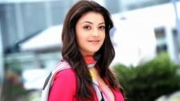 agarwal photos, desktop wallpapers of kajal agarwal, kajal agarwal hd 590