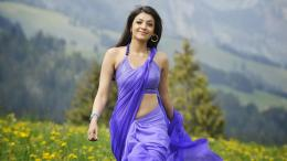 kajal agarwal hd wallpapers jpg 830